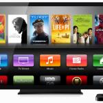 iOS 7 內碼顯示新一代 Apple TV 已在準備