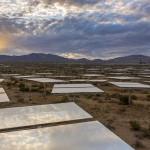 加拿大對中國太陽能啟動雙反調查,明年三月宣判