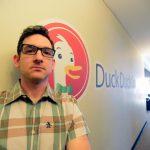 保護隱私的搜尋引擎DuckDuckGo ,Google的潛在競爭對手