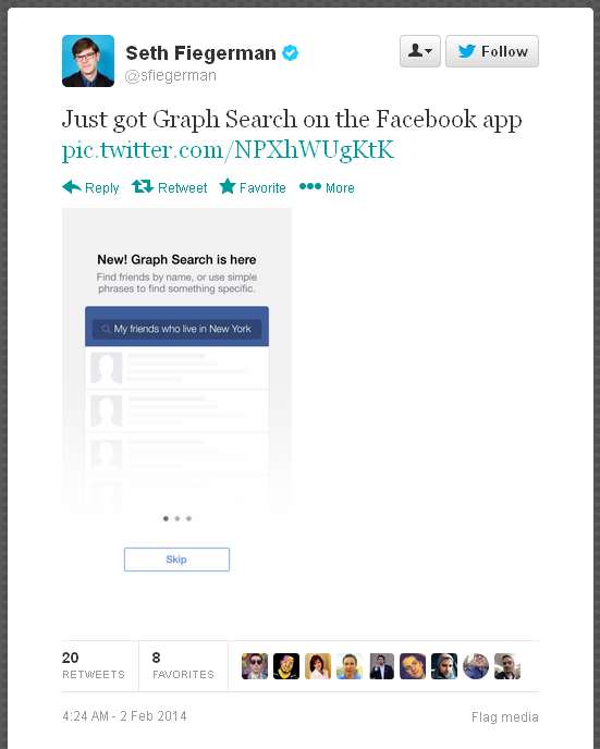 fb-graphsearch-mobile