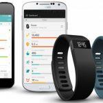 Fitbit Force 健康手環因皮膚過敏問題全面回收