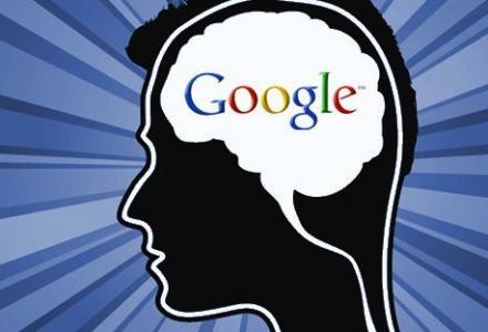 google_brain