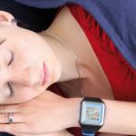 Apple 找來睡眠研究專家,iWatch 可能加入睡眠品質監控功能