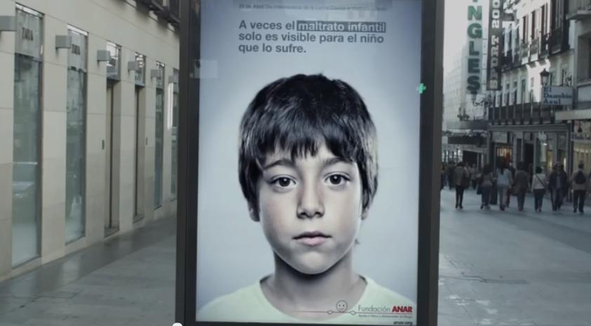 kid01