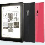 Sony 下月關閉北美電子書城,Kobo 將與亞馬遜對決