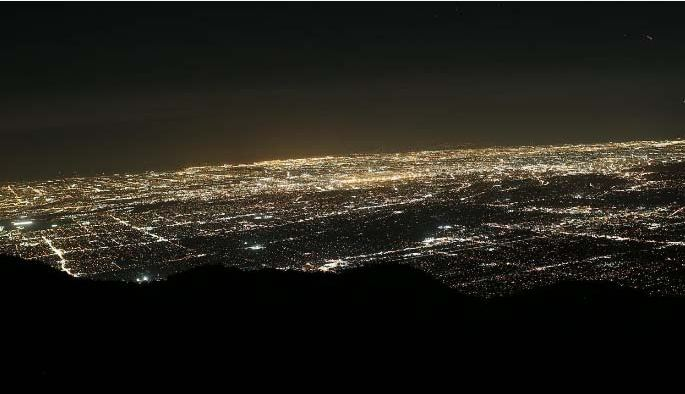 led-light-of-los-angeles