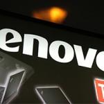 聯想 CEO:五大策略出手 有信心讓 Motorola 轉虧為盈