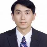 台大電機系教授呂良鴻接國家晶片中心主任