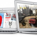 Mac 末日近?小摩:12.9 吋 iPad 有望具 iOS、OS X 雙系統