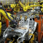 全球經濟會再度繁榮嗎? 彭博:製造業驅動成長時代已結束