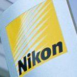 Nikon 再砍數位相機銷量目標 全年恐降 3 成