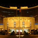 中國人行傳正主導制定互聯網金融監管規定,堅守三底線