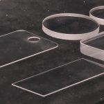 搭載藍寶石保護玻璃的新一代 iPhone 上市時程恐將面臨變數