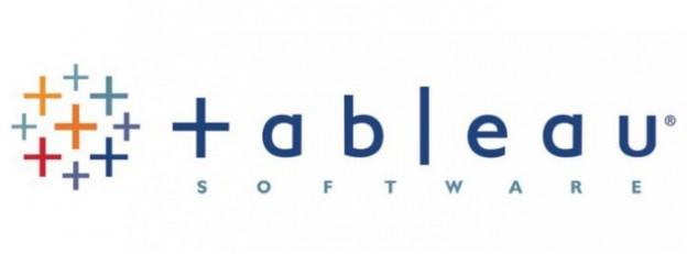 tableau-software-logo