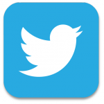 Twitter 季報超越預期獲利,股價卻應聲下滑