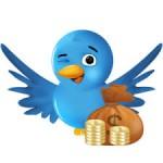 推特廣告業務擴充到全球 200 個國家,中文世界有香港但沒有台灣