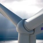 丹麥維斯塔斯取代 GE 成為世界最大風機裝機商