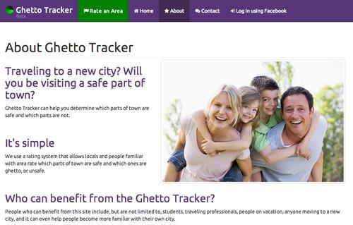 white-ghetto-tracker