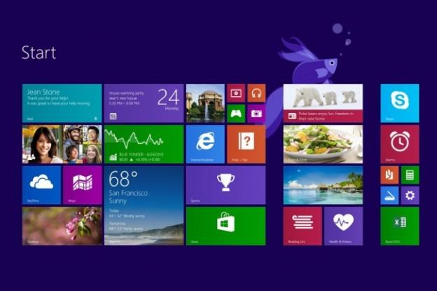windows-8-1-gift-650x0