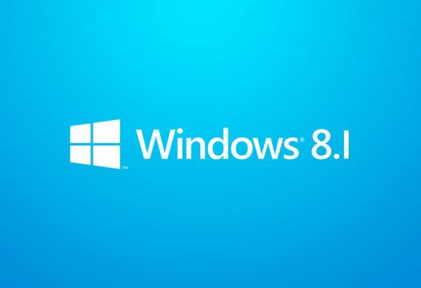 微軟求突圍,考慮讓 Windows 跑 Android App