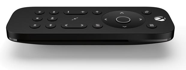 xbox-media-remote