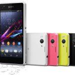 Sony 上季手機銷量再創新高,通訊業務應不受裁員影響