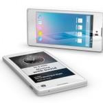 美國閱讀器滲透率創新高,MWC 預料有Yotaphone 新消息