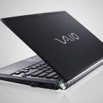 賣掉 VAIO PC 部門後 Sony 接下來何去何從?