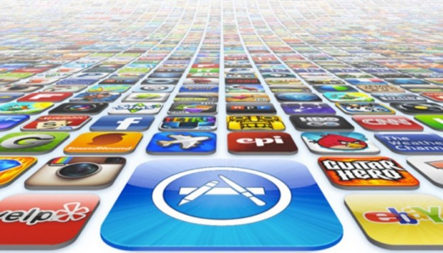 free-apps