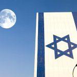 創投公司出新招,送以色列金頭腦去美國