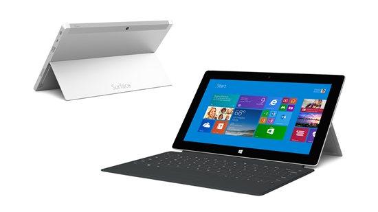 1325.Surface 2.jpg-550x0