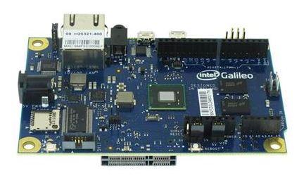 2014-03-03 16_37_13-GALILEO Intel _ Mouser
