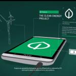 HTC Power To Give:讓手機成為超級電腦