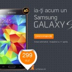 Galaxy S5 指紋感測器出包 130 萬支全報銷?三星:無此事