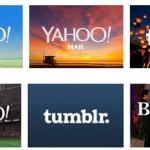Yahoo 將中止使用 Google 和 Facebook 帳號登入功能