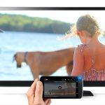 Chromecast 銷量破百萬 加快與 Android 整合