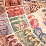 行動支付會終結紙幣嗎?