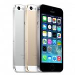 iPhone 無理由退貨期縮短至 14 天