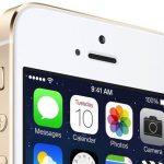 中國移動大部分 4G 用戶使用 iPhone 手機