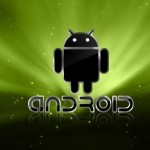 App 內建挖礦程式  Android 手機淪為挖礦機