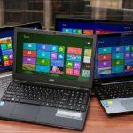 Gartner:2014 年 PC 銷量將下跌 6.6%
