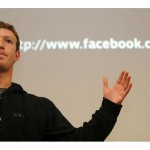 Facebook 創辦人馬克‧祖柏格:我要讓網路更為安全而隱密