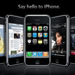 蘋果開發工程師回憶 iPhone 誕生過程