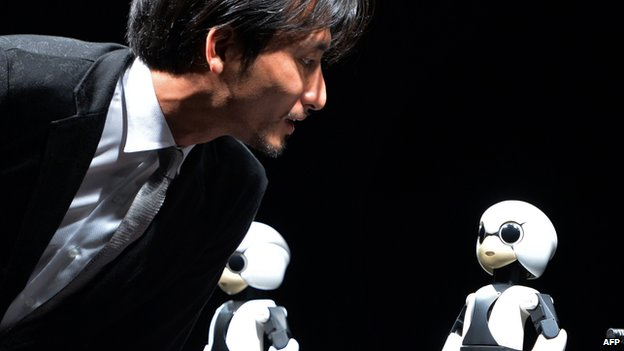 _73328364_japanrobotcps