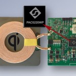 Active-Semi 宣佈全面提供  低成本 Qi Certified (WPC 1.1.2) 無線充電 IC 解決方案