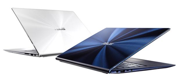 Asus-Zenbook-UX301LA-both-colors