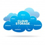 Basics-of-Cloud-Storage