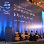 中國四大銀行 PK 網路金融巨頭
