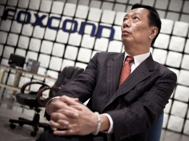 Foxconn-ceo-e1340212154694