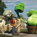 從《植物大戰殭屍》 PopCap 遭裁談「EA 魔咒」